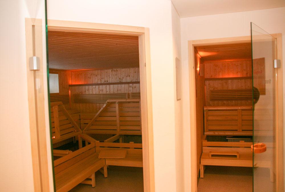 appartement kleinwalsertal oostenrijk huur van nl. Black Bedroom Furniture Sets. Home Design Ideas